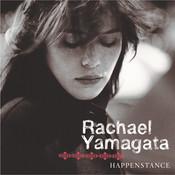 Happenstance Songs
