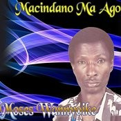 Macindano Ma Ago Songs