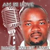 Am In Love Song