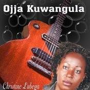Ojja Kuwangula Song