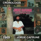 Jorge Cafrune Cronología - Este Destino Cantor (1969) Songs