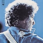 Bob Dylan's Greatest Hits, Vol.2 Songs