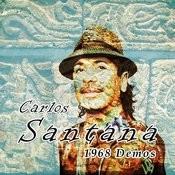 1968 Demos Songs
