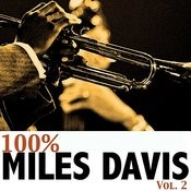 100% Miles Davis, Vol. 2 Songs