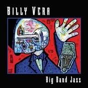 Big Band Jazz Songs