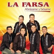 Abrazame Y Besame Songs