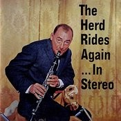 The Herd Rides Again In Stereo (Remastered) Songs