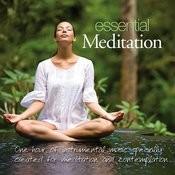 Essential Meditation Songs