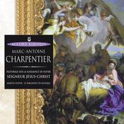 Charpentier: Pastorale sur la naissance de notre Seigneur Jésus-Christ Songs