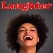Laughter Sound Effects Songs