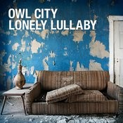 Lonely Lullaby Song