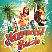 Hawaii Bash Songs