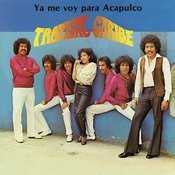Ya Me Voy para Acapulco Songs