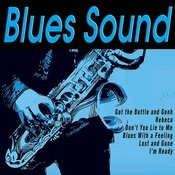 Blues Sound Songs