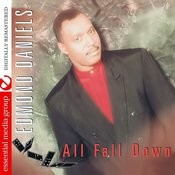 All Fall Down (Digitally Remastered) Songs