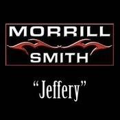 Jeffery - Single Songs