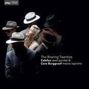 Roaring Twenties Songs