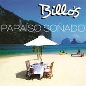 Plena Española Song