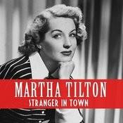 Stranger In Town Songs