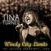 Windy City Limits Songs