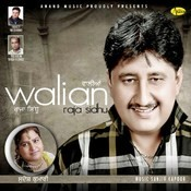 Walian Songs