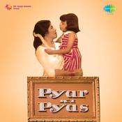 Pyar Ki Pyas Songs