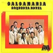 Salsamania Songs