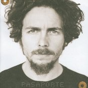 Pasaporte - Lo Mejor De Lorenzo Jovanotti (Spain / Portugal / South America) Songs