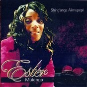 Shinganga Alimupepi Songs