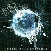 Anger, Hate And Fury Songs