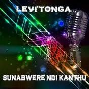 Sunabwere Ndi Kanthu, Pt. 9 Song