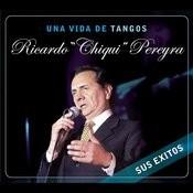 Una Vida de Tangos Songs
