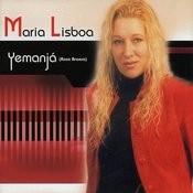 Yemanjá (Rosa Branca) Songs