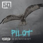 Pilot Songs