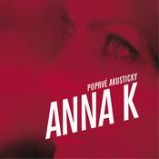 Poprve akusticky Songs