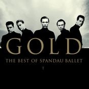 spandau ballet gold mp3 download