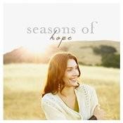 Seasons of Hope Songs