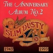 The Anniversary Album No. 2 Songs