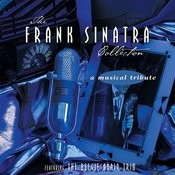The Frank Sinatra Collection Songs