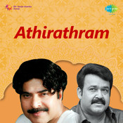 Athirathram Songs