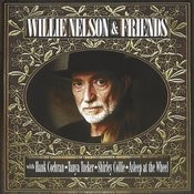 Willie Nelson And Friends Songs