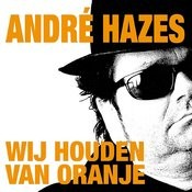 Wij Houden Van Oranje Songs