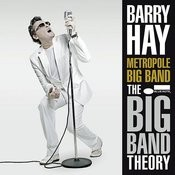 The Big Band Theory Songs