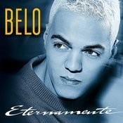 Eternamente (Best Of) Songs