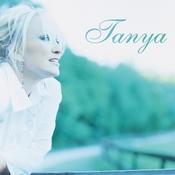 Tanya Songs