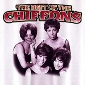The Best Of The Chiffons Songs