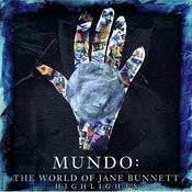 Mundo:  The World Of Jane Bunnett Songs