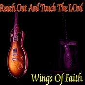 Reach Out And Touch The Lord Songs