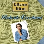 Collezione Italiana Songs