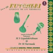 Kutcheri Live in Sydney Songs
